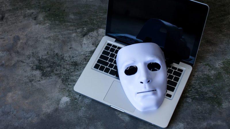 5 مرورگر برای گشت مخفیانه در اینترنت