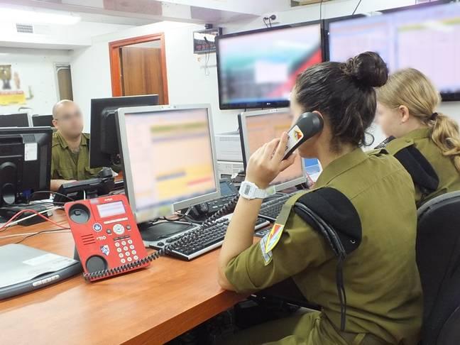 پیشنهاد یک میلیون دلاری به سربازان سایبری واحد 8200 اسرائیلی