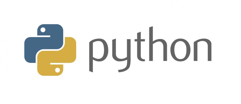 پر طرفدارترین زبان های برنامه نویسی