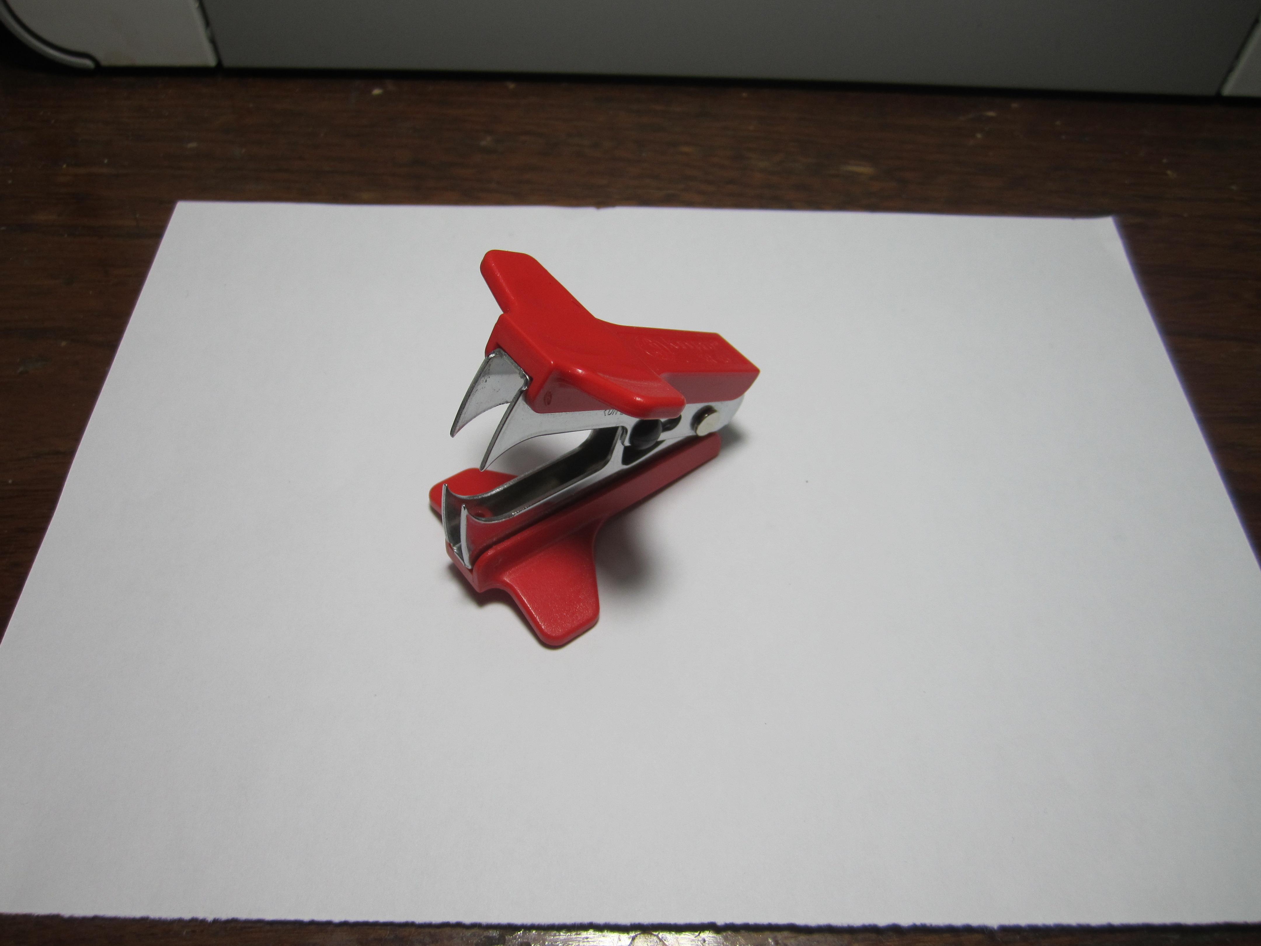 محصول تستی قبل از استفاده از لایت باکس