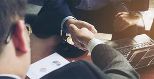 مهارتهای موردنیاز یک مدیرپروژه در سال 2020 چیست؟