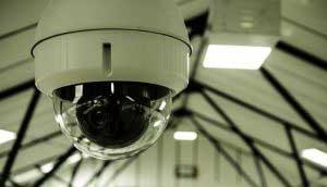 نقد و بررسی مشخصات و ویژگی های دوربین مداربسته سه بعدی