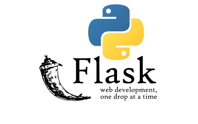 بخش سوم، یک برنامه ساده با Python Flask Framework