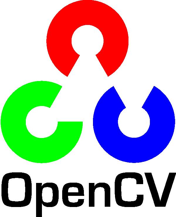اموزش (opencv-python) قسمت (0)