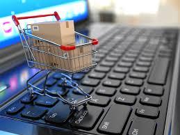 راهکار فروش آنلاین کالا در اینترنت