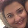 Melika Goharian
