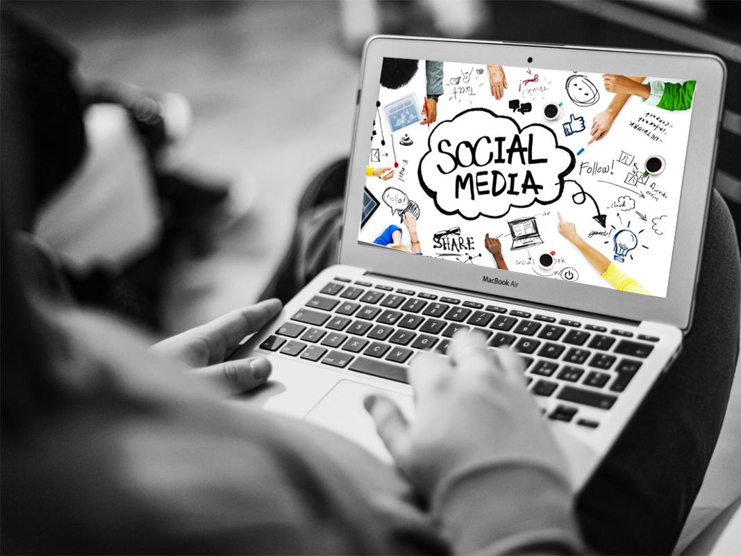 بازبینی دوباره برای استفاده از شبکههای اجتماعی (۲)