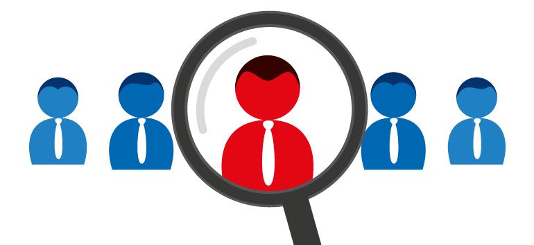 انواع روشها و چگونگی پیاده سازی احراز هویت و اعتبار سنجی