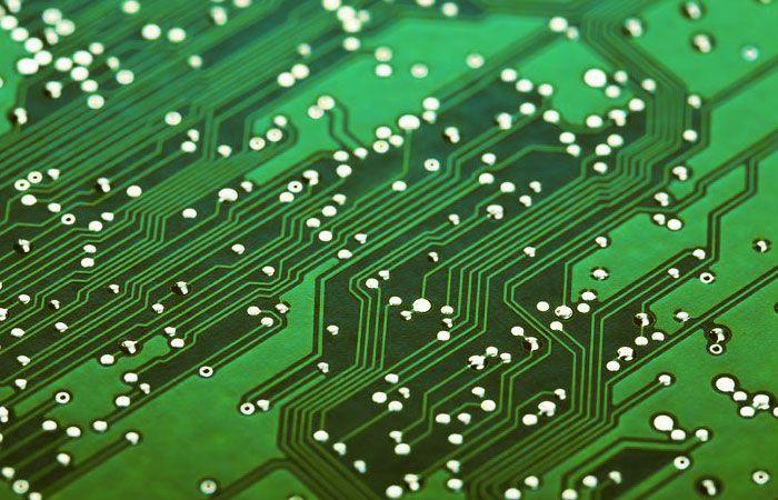 چگونگی حمایت قانونی از نقشه مدارهای یکپارچه قطعات الکترونیکی در نظام حقوقی ایران!