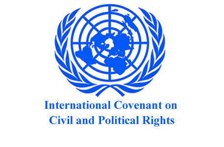 اینترنت و حقوق بشر