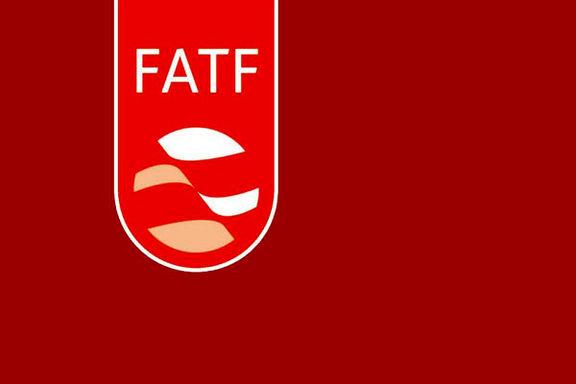 مواجه فینتکها و FATF