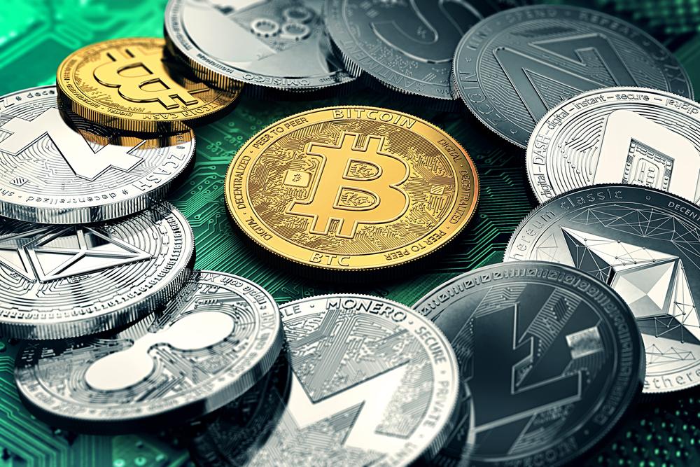 آیا ارز دیجیتال ملی راهگشا خواهد بود؟