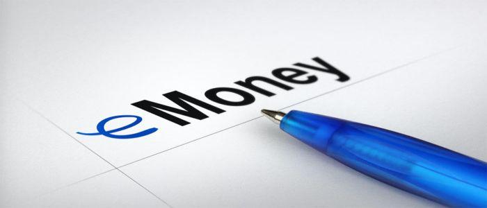 پول الکترونیکی چیست؟