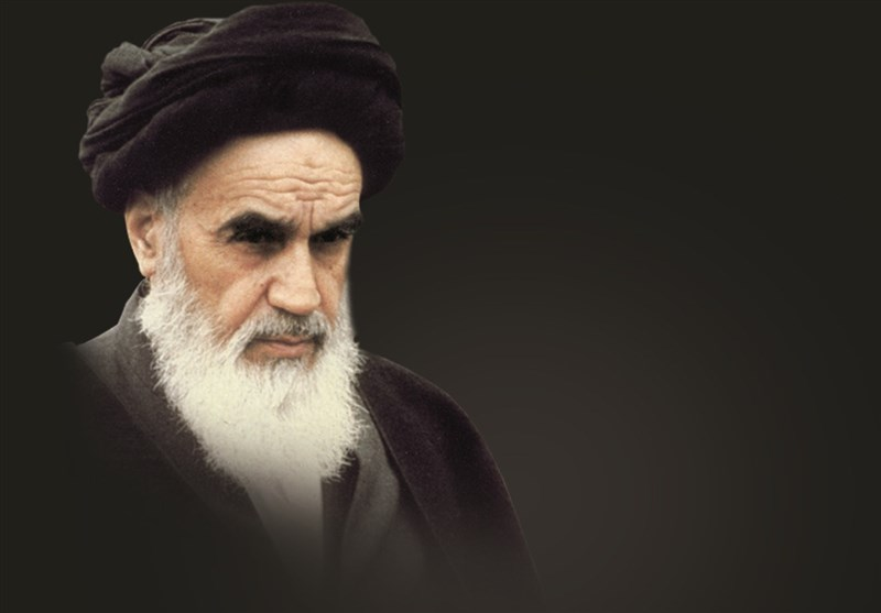 حفظ حقوق مردم در گرو قرائت و تفسیر صحیح اندیشه های امام خمینی میسر است
