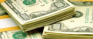 تأمین مالی جمعی، پوششی جدید برای پولشویی