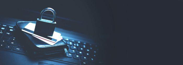 نقش سختافزارهای بانکی در حفظ حریم خصوصی