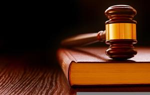 حاشیهای بر ماده ۷۸ قانون تجارت الکترونیکی