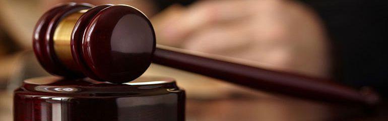 تعیین قانون حاکم بر قرارداد