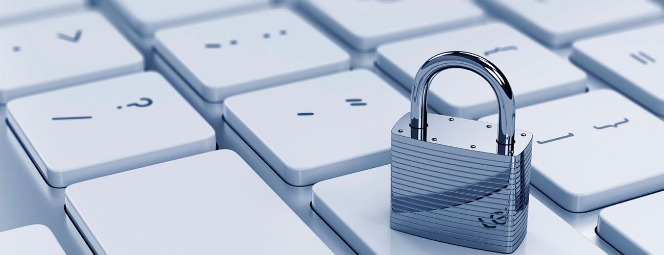 حریم خصوصی چیست؟