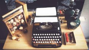 دینگ های کارگاه نوشتن برای پادکست