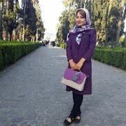 Sahar Lahij