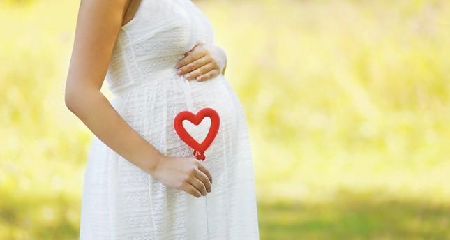 بهترین زمان رابطه جنسی برای باردار شدن