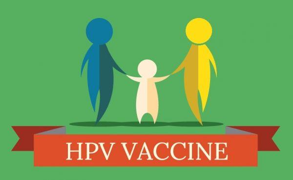 هر آنچه باید راجع به سرطان گردنه رحم (HPV) بدانید…