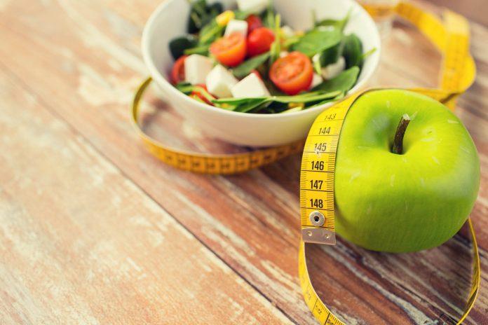 ۵ روش علمی برای کاهش وزن دائمی ، بر اساس نظر محققان