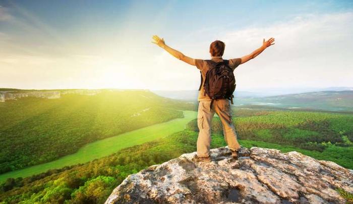 چگونه سالم زندگی کنیم؟