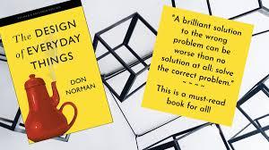 انسان و دیزاین