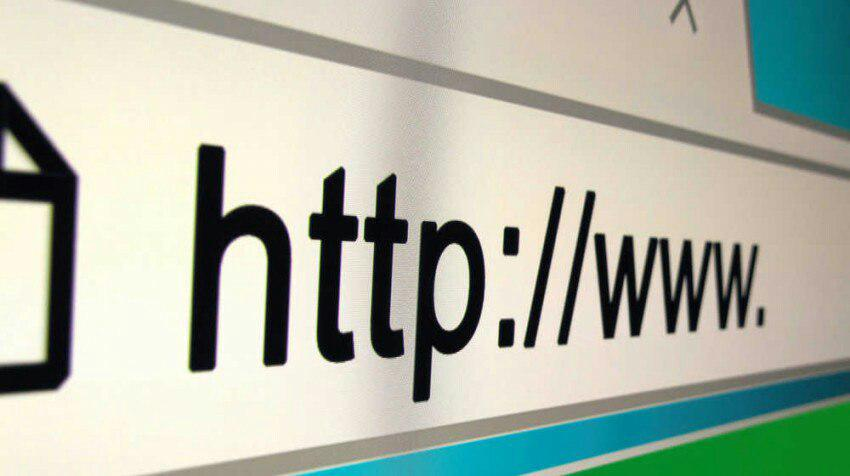 پنج شرط اساسی برای انتخاب آدرس غرفه در «باسلام»