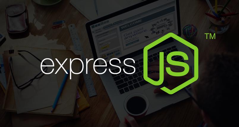 نوشتن اولین api با فریم ورک express در Node.js به همراه آموزش mongodb با متد mvc قسمت اول