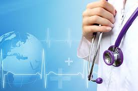 پزشک و استارتاپ