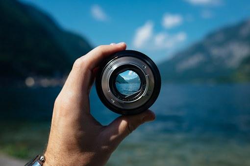 تمرکز، اصلی برای خلاقیت