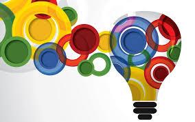 چطور از قدرت نوآوری خود استفاده کنیم؟