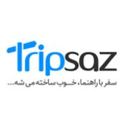 تریپ ساز Tripsaz