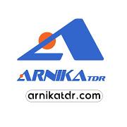ARNIKA TDR Medical Device (تجهیزات پزشکی آرنیکا)