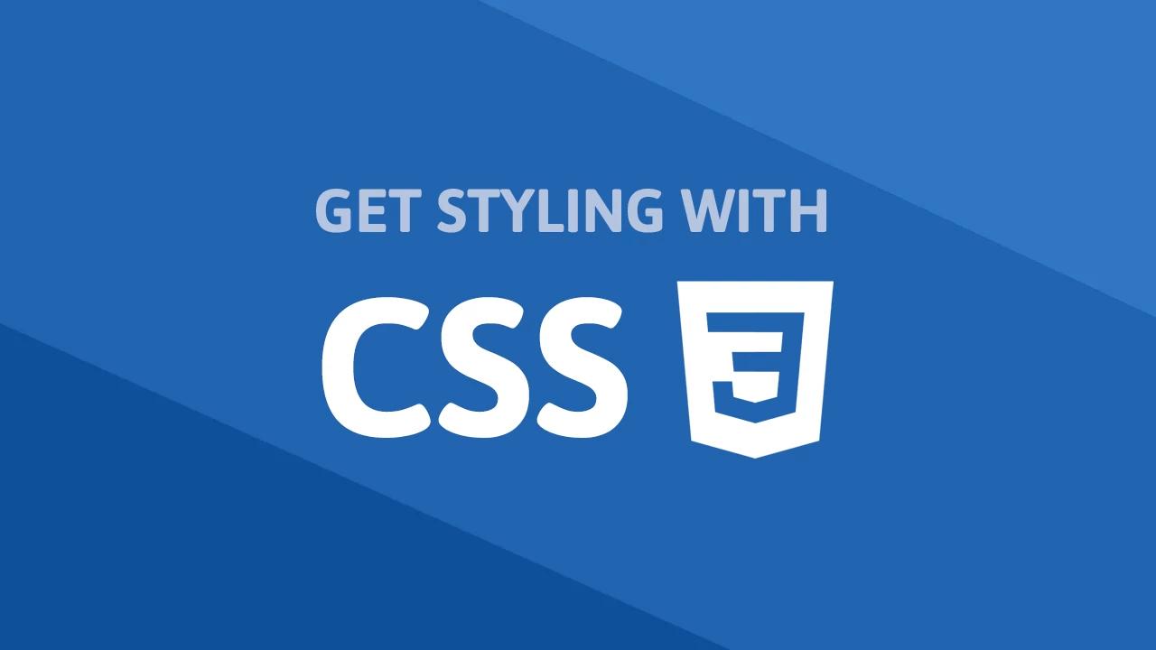 selector در CSS چیست؟