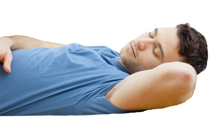 کم خوابی یا پر خوابی، کدام به مذاقت خوش نیامد؟