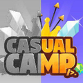 Casualcamp