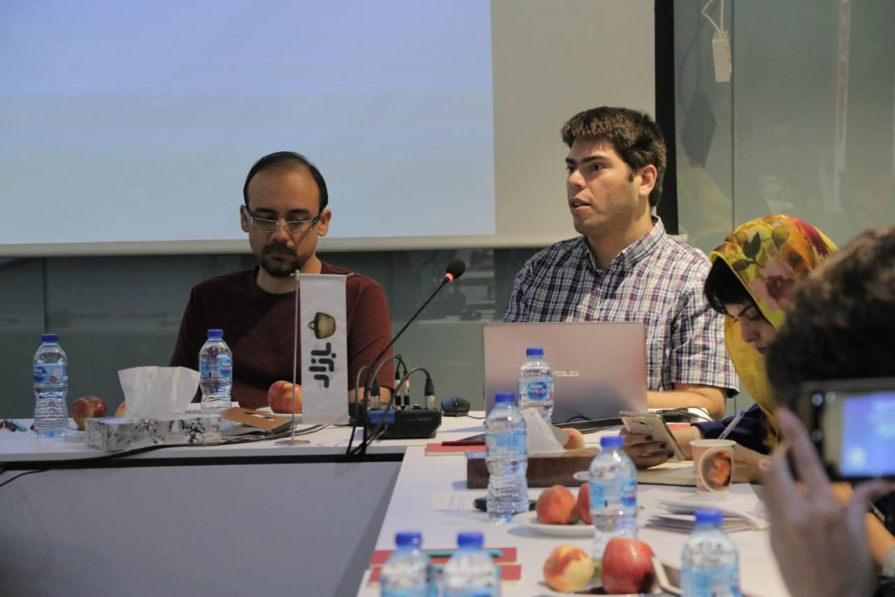 کافهبازار و آواگیمز با هدف ارتقای دانش و کیفیت بازیسازی ایرانی، رقابت کژوالکمپ را برگزار میکند