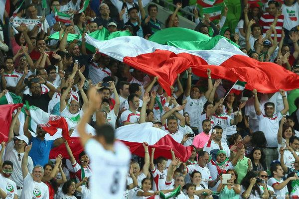 ایرانی که مرکز جهان نیست!