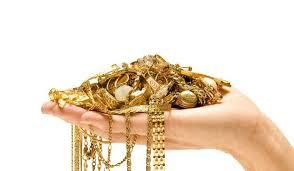 خرید طلا و سکه