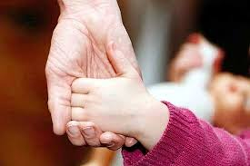 امنیت و آرامش خانواده