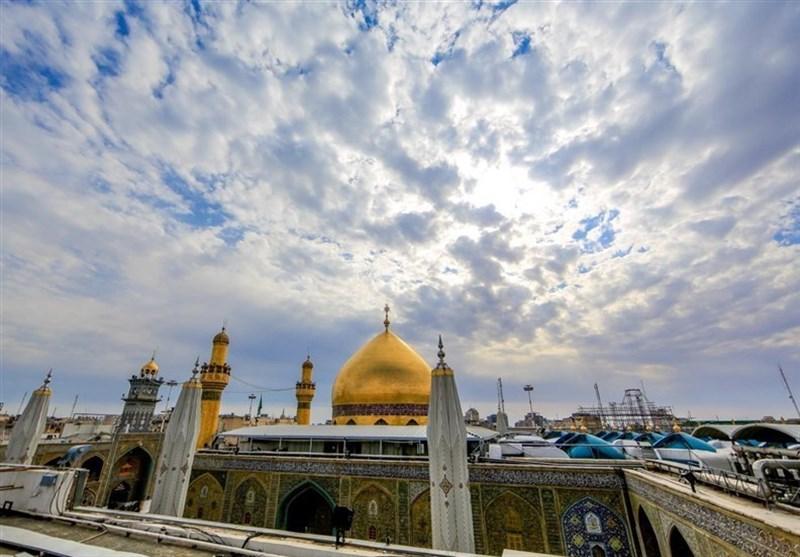 نگاهی نو به شخصیت ممتاز حضرت علی(ع)