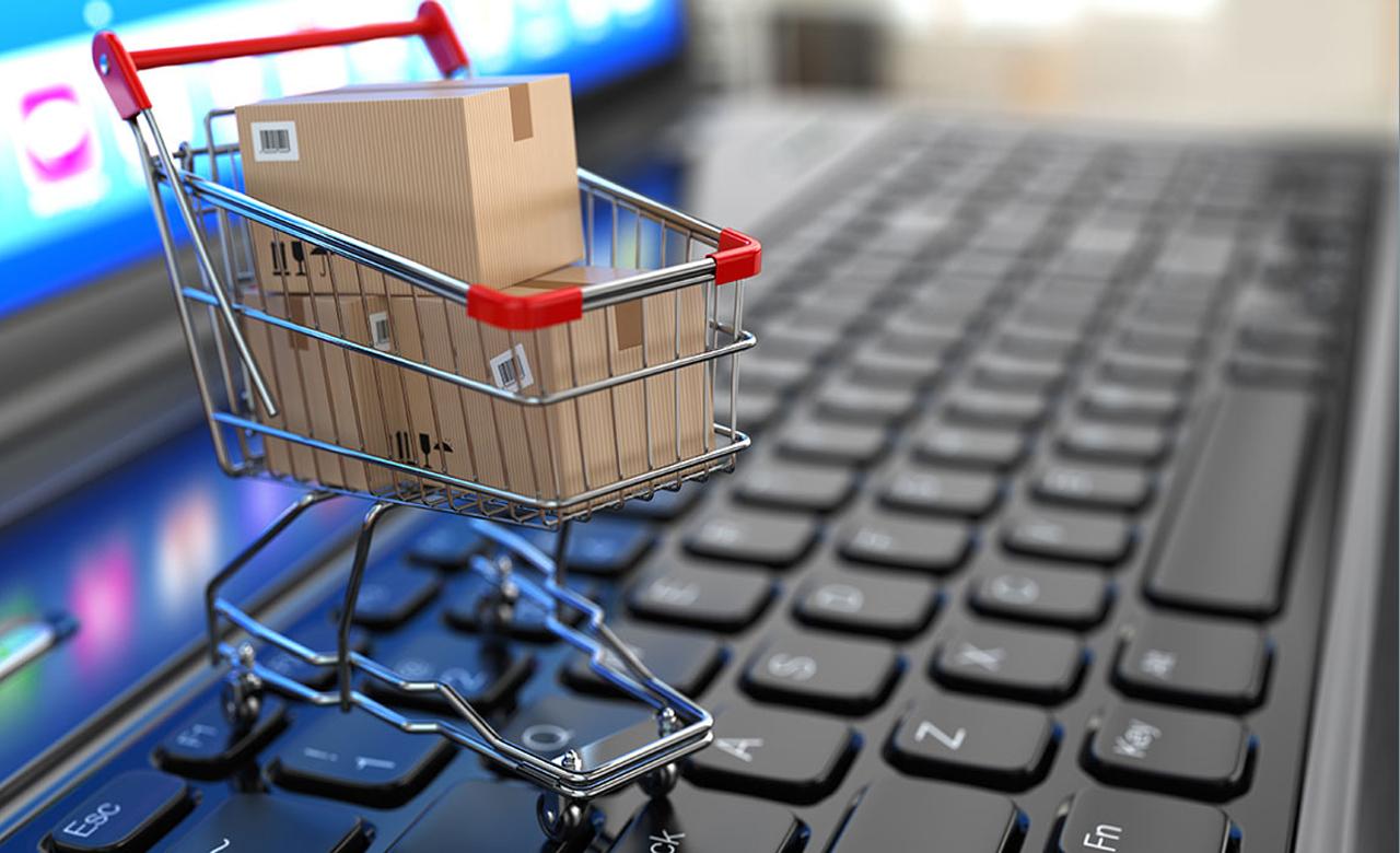 دایره اقتصادی آنلاین