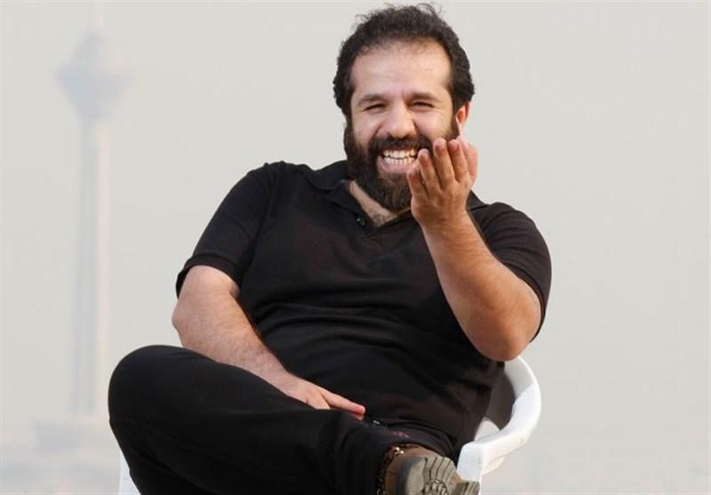 شادمانی در اوج/ به یاد روزنامه نگار امیدوار ایران