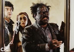 یک فیلم - یک کارگردان: مهرجویی و اجاره نشين ها