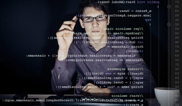 چند راه موفقیت در برنامه نویس شدن