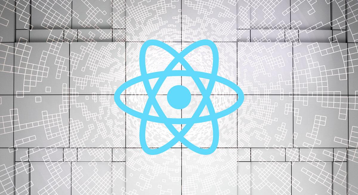 نوشتن تست در ReactJs  برای هوک ها